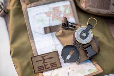 Связь и навигация