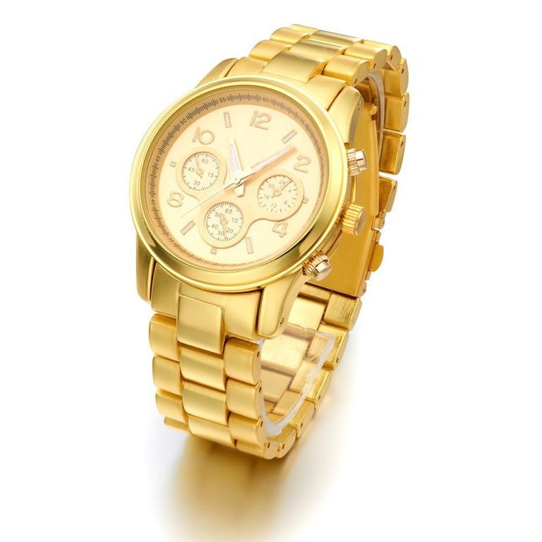 Самаре скупка золотых часов в стоимость наручные часы ролекс