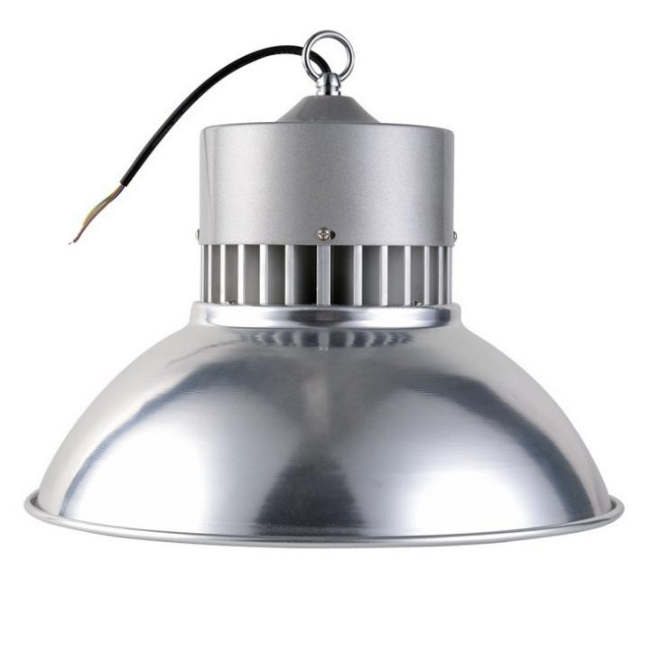 Светильник подвесной 70W IP44 Ecolend