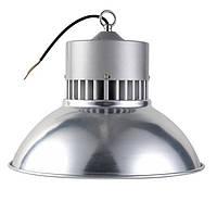 Светильник подвесной 70W IP44 Ecolend, фото 1