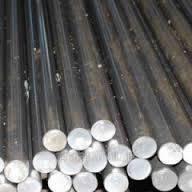 Круг сталь электротехническая диаметр 120 мм марка 10880(Э10 АРМКО) порезка доставка