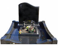 Надгробие из гранита  П - С 91