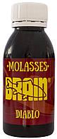 Меласса Brain Molasses (Diablo) 120 ml