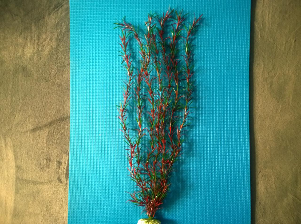 """Растение серии """"Sunny"""" AP- 113А, 80см"""