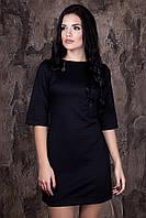 Donna-M платье IR Эшли