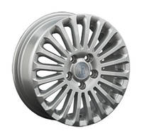 Replay Ford FD26 S R16 W6.5 PCD4x108 ET41.5 DIA63.3