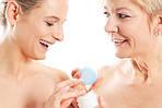 Здоровая кожа - какой именно уход нужен в определённом возрасте