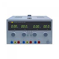 Источник питания аналоговый ПрофКиП Б5-88М