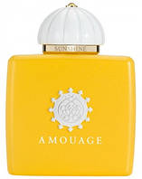 Amouage Sunshine (Амуаж Саншайн) edp 100 ml Женская парфюмерия