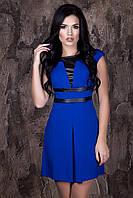 Donna-M платье IR Тату