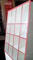Прилавок витрина кондитерская