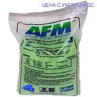 Песок стеклянный для фильтра бассейна, AFM (активированный фильтрующий материал), фракция 2,0-4,0мм