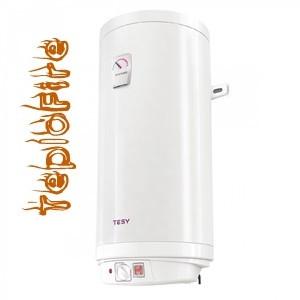 Накопительный водонагреватель TESY GCV 803624 D AO6 TS2R ANTICALC