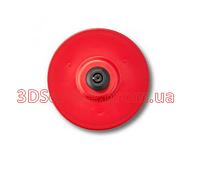 Подставка со шнуром для чайника Braun red 81249337