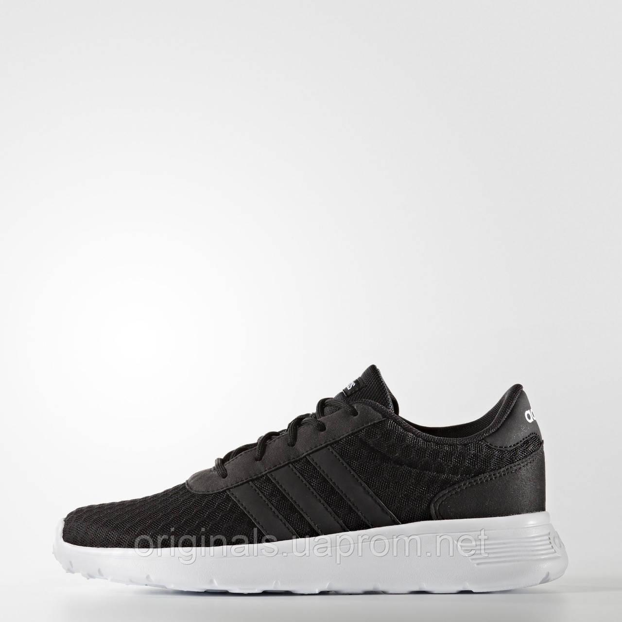 392faa4db Adidas женские кроссовки для повседневной носки Tenis Lite Racer AW4960 -  интернет-магазин Originals -