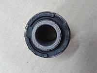 Сайлентблок передней тяги поперечный Nubira / Нубира, 96308617P
