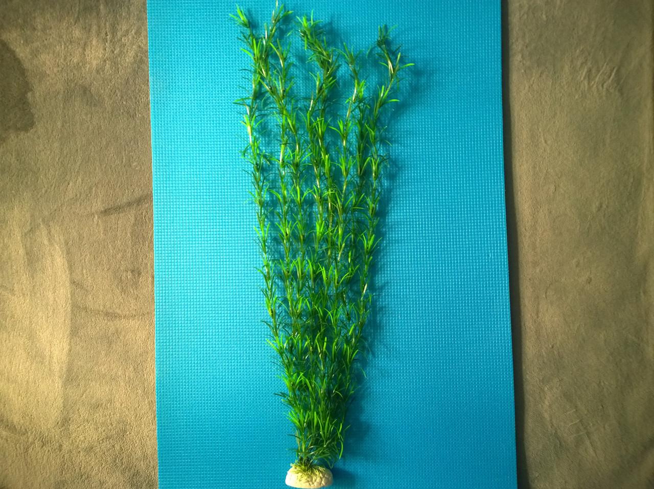 """Растение серии """"Sunny"""" AP-113С, 80см"""