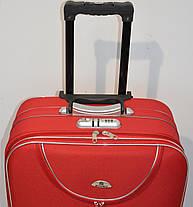 4e9236a8ae23 Купить Чемодан Bonro Lux набор 3 штуки серый клетку во Львовской ...