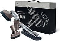 Набор для уборки дома Dyson Home cleaning kit