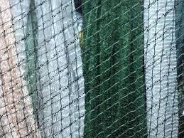 Дель PE (зеленная) 0.20 2*4*3     яч258