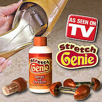 Растяжка обуви ручная Stretch Genie As Seen On TV