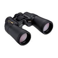 Бинокль Nikon Action VII 12X50 CF