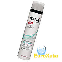 Пена для бритья ISANA Men Sensitive