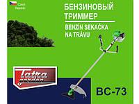 Бензокоса Tatra BC-73