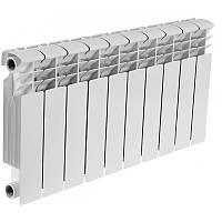 Биметаллические радиаторы CLASSIC +  350/85