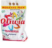 Порошок стиральный Oliwia 3кг универсал