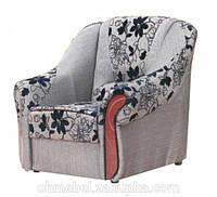 Кресло Олимп, фото 1