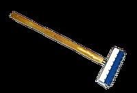 Валик игольчатый для гипсокартона