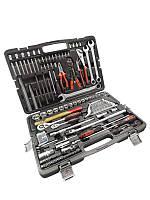 Набор инструмента PARTNER PA40150 (150 предметов)