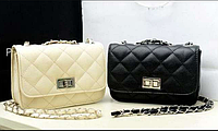 Женская сумка, сумочка, Мини  клатч Chanel Акция!