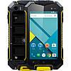 Смартфон Discovery V12 экран 5, 2 сим, 5 Мп, 4 Гб, защита IP56.