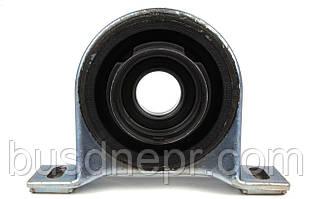 Підшипник підвісний (зад.) MB Vito 639 03 - d=30mm пр-во Aspar AS-129