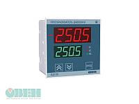 ПД150. Датчик давления для котельной автоматики и вентиляции