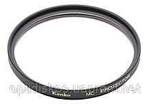 Світлофільтр Kenko 62mm UV (0)