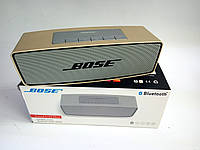 Портативная Колонка Bose S815 SoundLink Mini Bluetooth Speaker