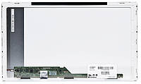 LP156WH2 (TL) (QB) матрица для ноутбука