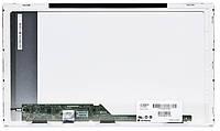 LP156WH2 (TL) (E1) матрица для ноутбука