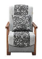 Кресло Орфей, фото 1