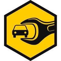 СТО для грузовых авто
