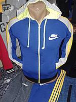Костюм подростковый Nike
