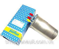 Фильтр топливный (дизель) EURO IV Purflux FCS772A