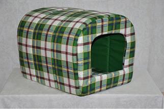 Туннель для котов и собак, фото 2