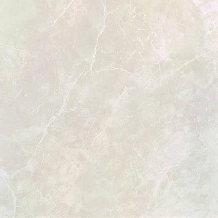 Керамогранит Overland Qi6P2901M, фото 2