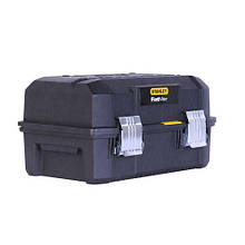 Ящик для инструмента STANLEY FMST1-71219 (США/Израиль)
