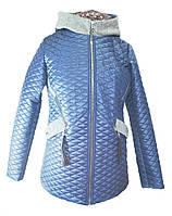Женская куртка Альбина