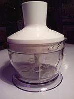 Измельчитель (чаша в сборе) для блендера DD 3071 Moulinex